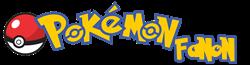 Wikia Pokémon Fanon