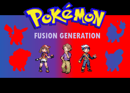File:Pokefgtitle.png