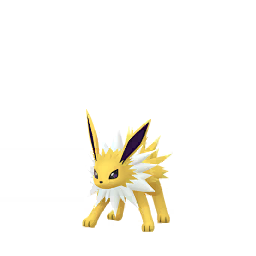 File:Jolteon.png