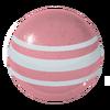 Corsola candy