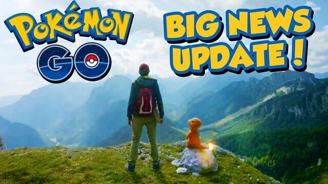 File:Pokemon go ad.jpg