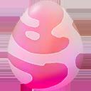 Egg Raid Normal