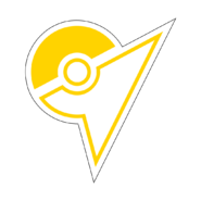 Gym Marker Yellow
