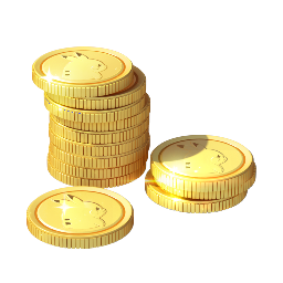 File:Coin Stack.png
