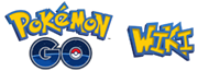 Wikia Pokemon GO