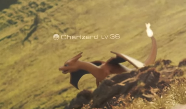 File:Charizard trailer.png