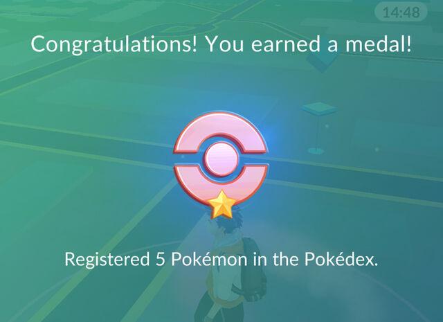 File:Medal.jpg