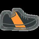 File:Shoe F Orange.png