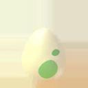 Egg 2k