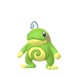 Politoed.png