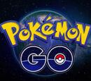 PokemonGo Wikia