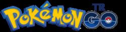 PokemonGoTR Wikia