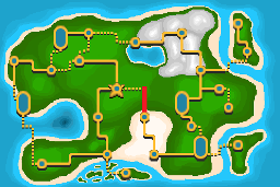File:Torren Route 6 Map.png