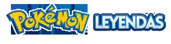 Wiki Pokémon: Leyendas
