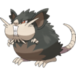 File:110px-020Raticate-Alola.png