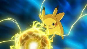 File:Satoshi's Pikachu.jpg