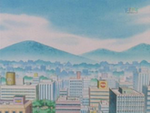 File:165px-Viridian City anime.png