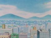165px-Viridian City anime