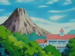 File:250px-Cinnabar Gym anime-1.png