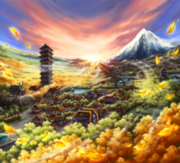 245px-Ecruteak City Landscape