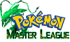 Pokémon Master League Wiki