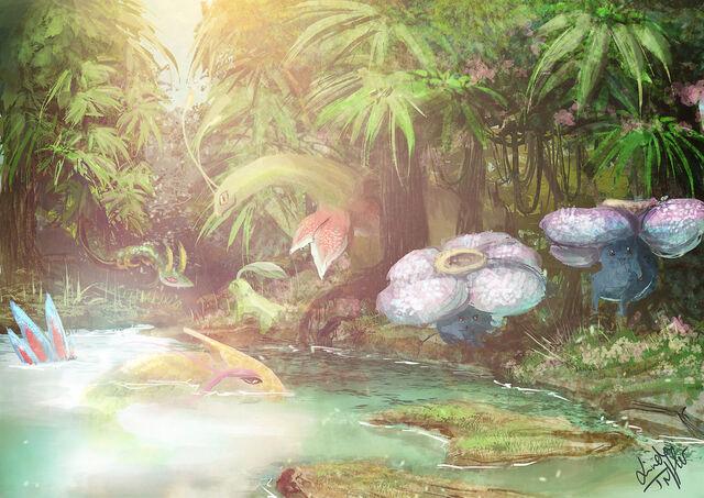 File:Rainforest.jpg
