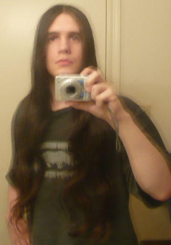File:Carpethairlol.png