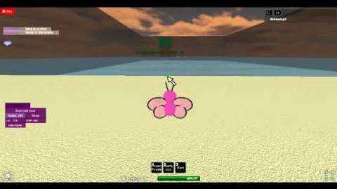 Thumbnail for version as of 02:26, September 10, 2012