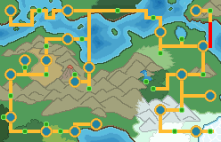 Route13Location