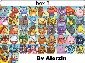 File:Box 3.png