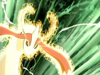 File:Anime Facade.png