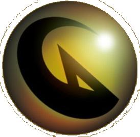 File:Dragon Type Symbol.png