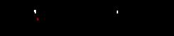 Покемон ККИ Вики