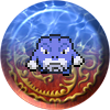 File:062Poliwrath2.png