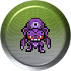 649Genesect2