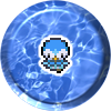 393Piplup3