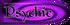Psychic-Type