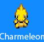 File:Charmelron s.jpg
