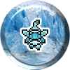 471Glaceon3