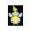 206 normal icon