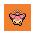 300 elemental fire icon