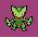 254 elemental poison icon