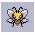 015 elemental steel icon