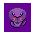 024 shadow icon