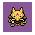 064 elemental ghost icon