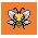 015 elemental fire icon