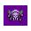 290 shadow icon