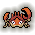 099 elemental normal icon