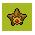 120 elemental bug icon