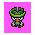 271 elemental psychic icon